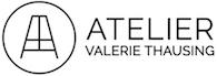 Atelier Valerie Thausing
